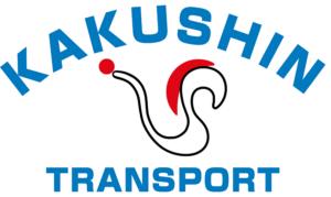 Kakushin Transport